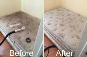 mattress cleaning special offer