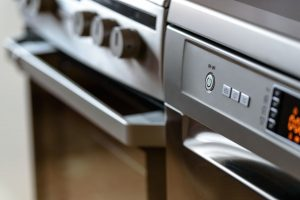 oven cleaning special offers