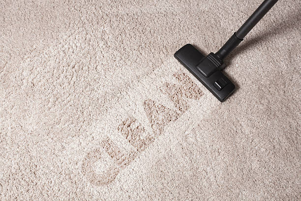 carpet cleaning company Birmingham