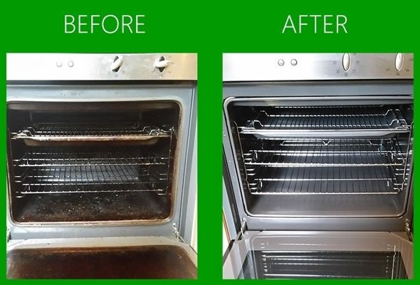 local oven cleaner birmingham