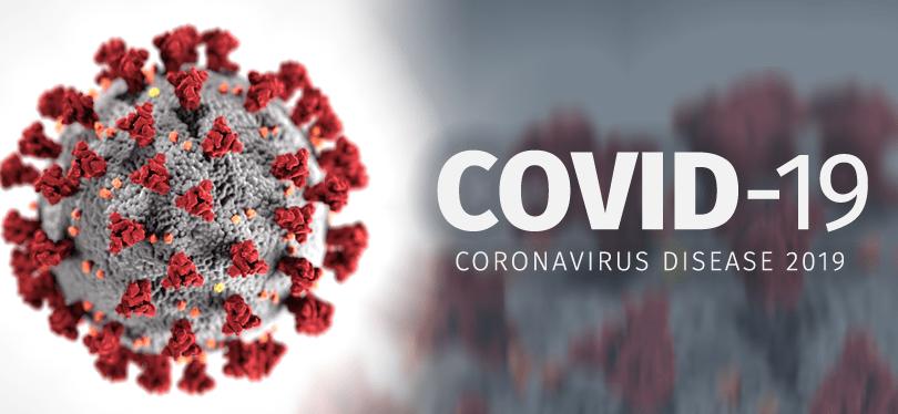 Coronavirus (COVID-19) Health Protect Services