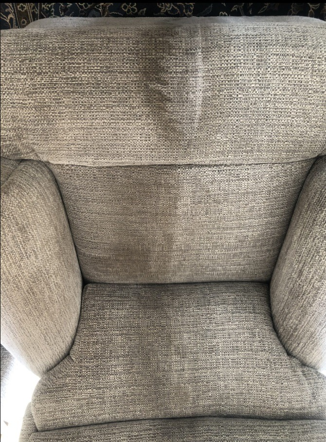 Local Upholstery Cleaner Dudley