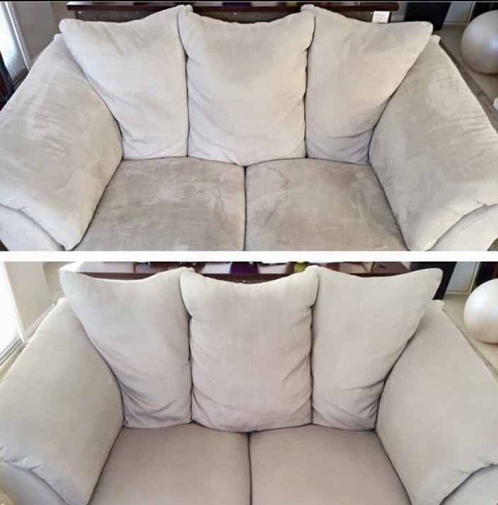Upholstery Cleaning service Dudley