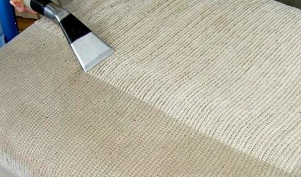 Upholstery cleaning service near me Dudley