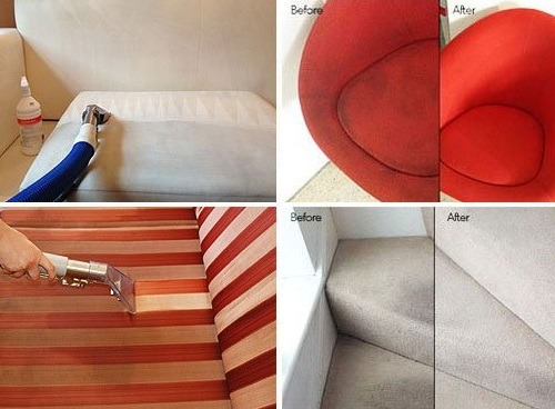 sofa upholstery cleaning Dudley