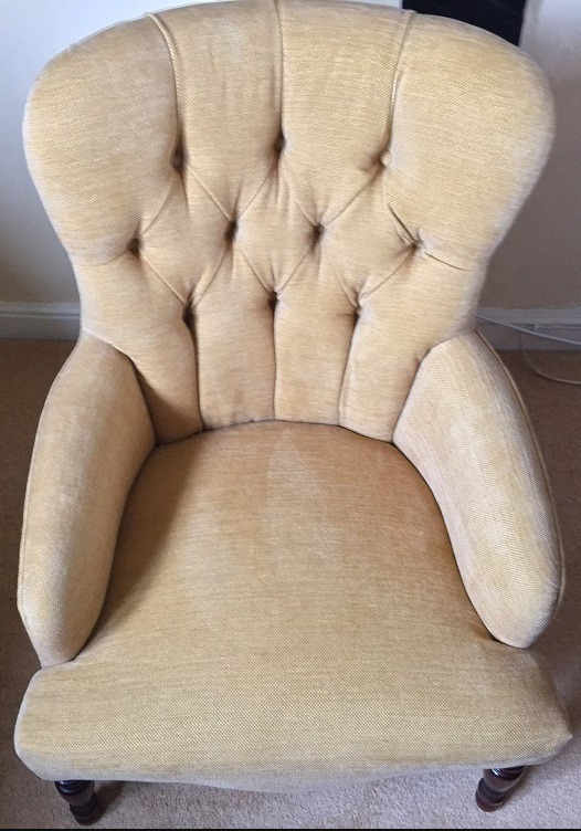 Upholstery Sofa Cleaning Quinton And Halesowen after