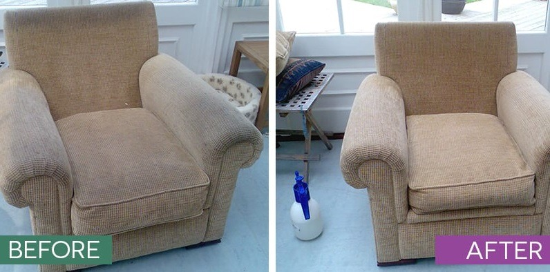 local Upholstery Sofa Cleaning Quinton And Halesowen