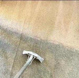 carpet cleaner Wolverhampton