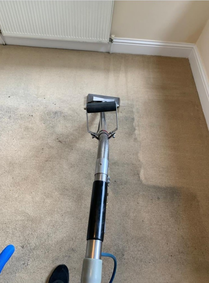carpet cleaner Coventry