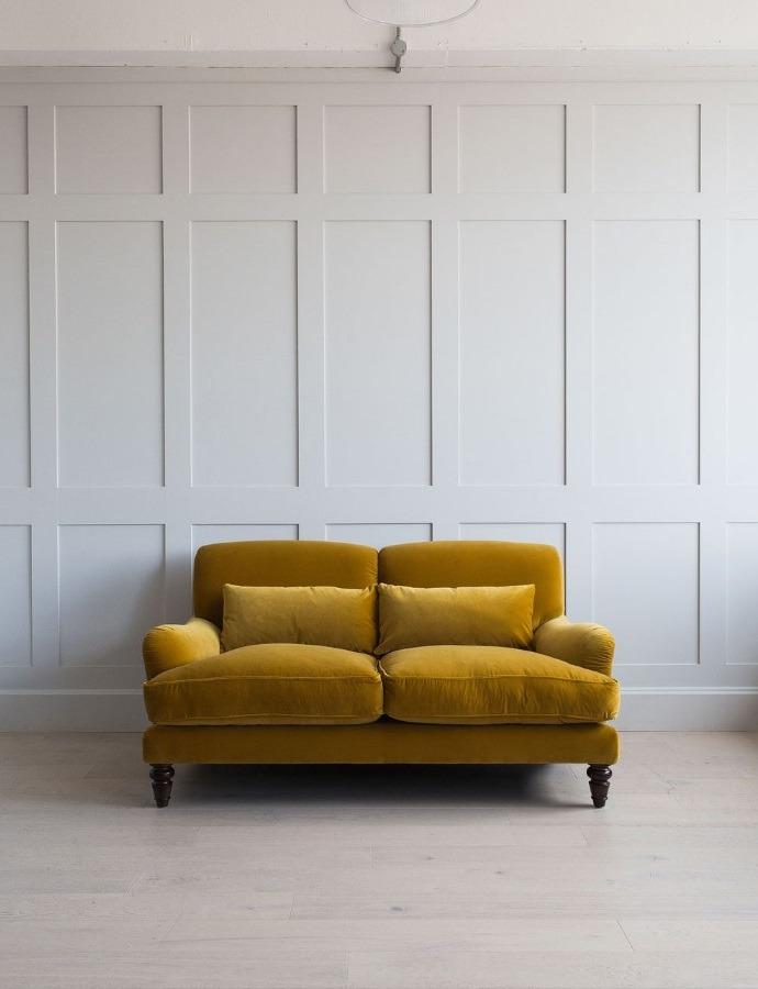 sofa cleaner Rubery