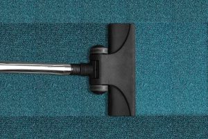 Pro tips for house cleaning