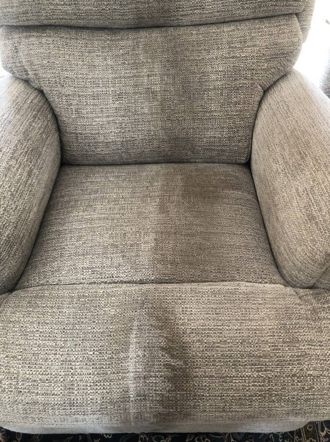 Sofa Cleaner West Bromwich
