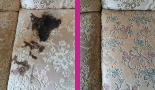 Sofa Cleaning West Bromwich