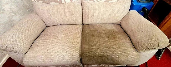 Upholstery Cleaner West Bromwich