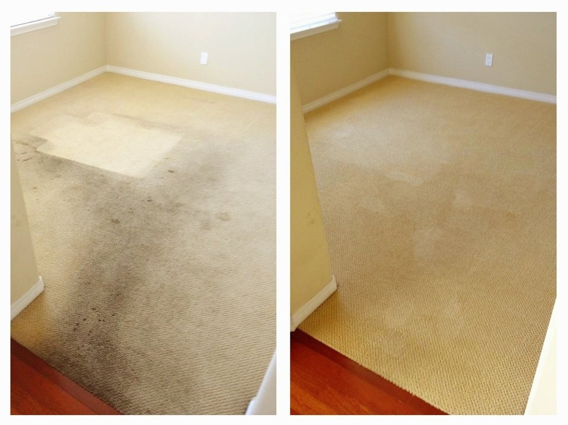 carpet cleaning West Bromwich
