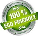 ENVIRONMENT-FRIENDLY PRODUCTS