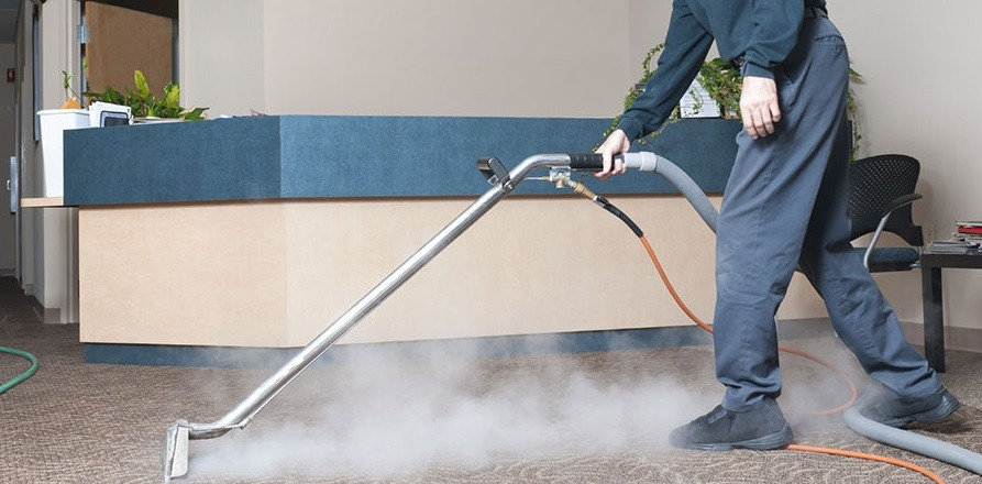 Carpet Stain Remover - carpet cleaning hot water steam cleaning
