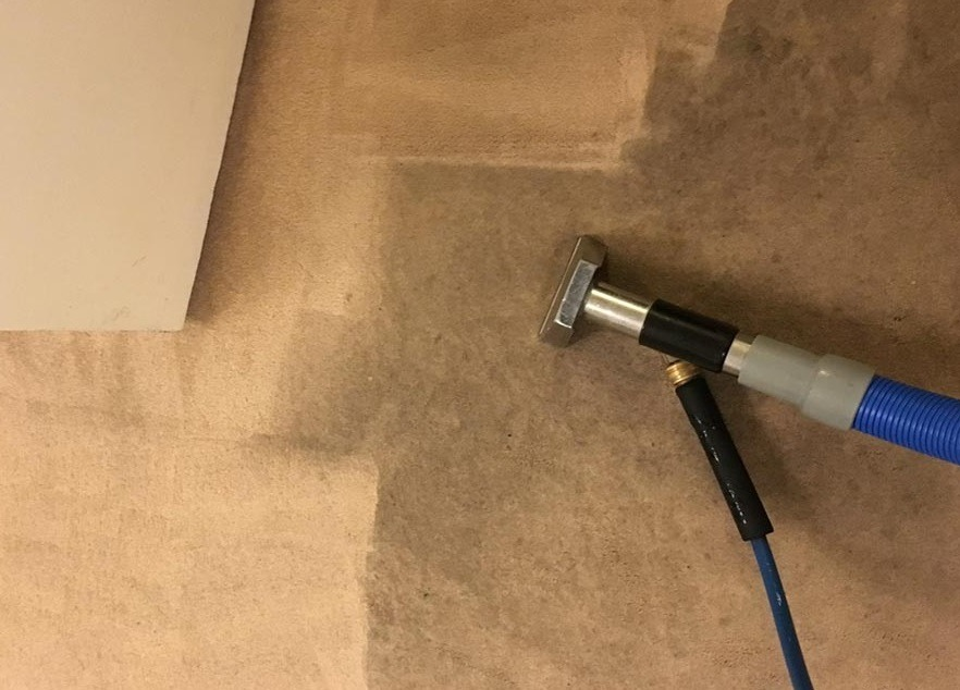 carpet cleaning service selly oak