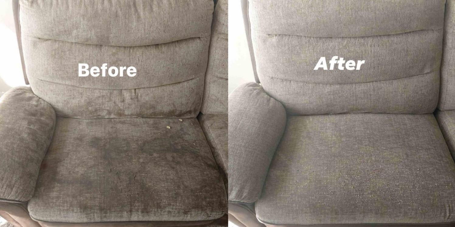 sofa cleaning kings heath