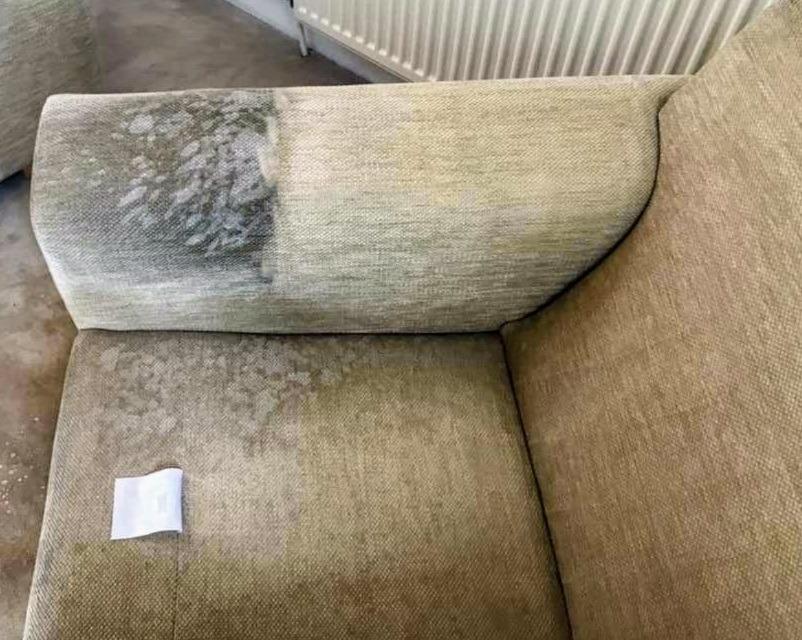 upholstery cleaner kings heath